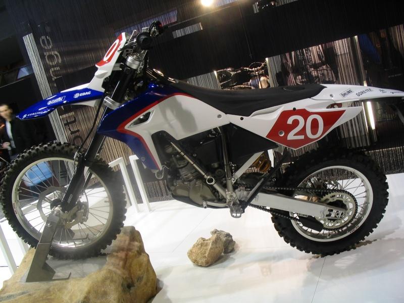 [Photos David] Salon de la Moto - Bruxelles - Img_0616