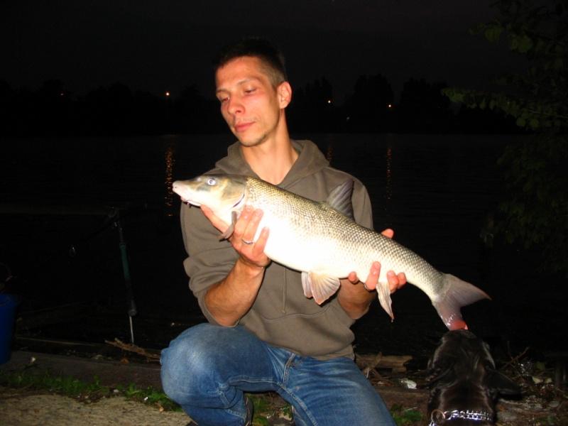 vos plus beau poissons de l année Img_2610