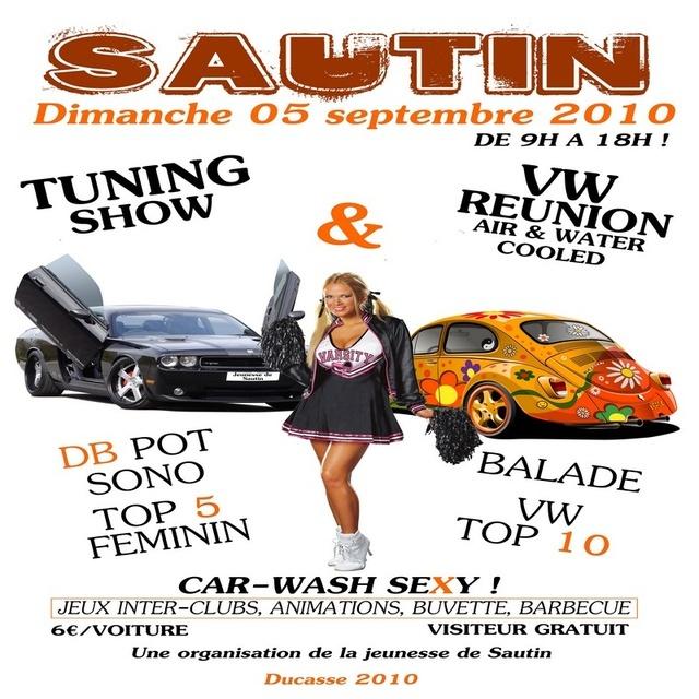 Sautin - meeting VW - 05.09.2010 17710