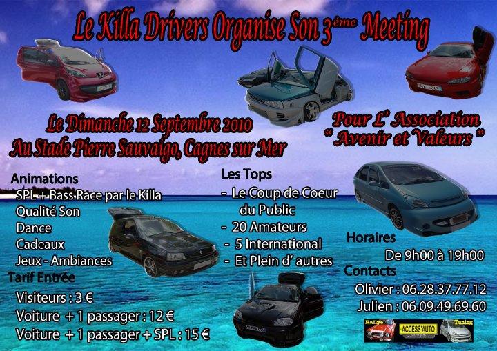 Killa Driver - 12/09/2010 34465_10