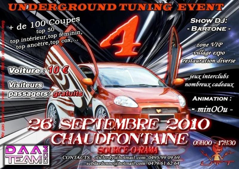 UTT Event 4 - 26/09/2010 Pf9zr-10