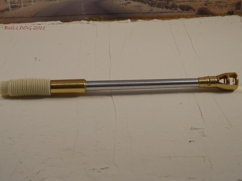 1/35 AS-90 -Trumpeter As901910