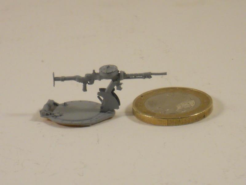 1/35 T-28 - marque inconnue T281411