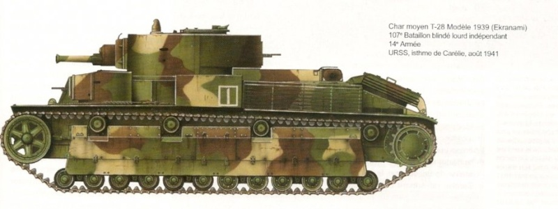 T28 de marque russe inconnu 1/35 T28_mo10