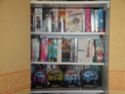 Mes collections mangas, anime, goodis, film et jeux Dsc01619