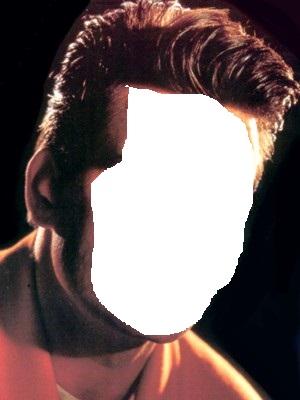Qui est-ce? Bla11