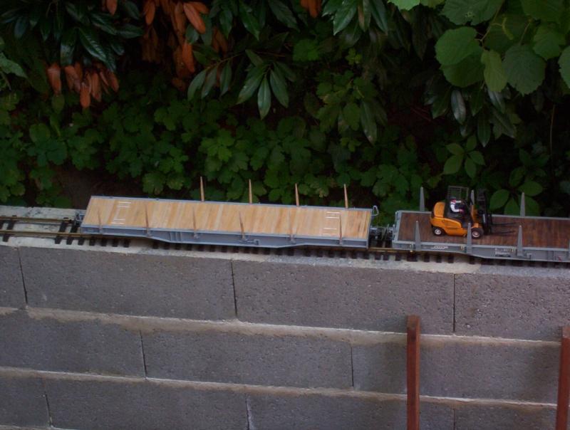 Construction en IIM 100_2113
