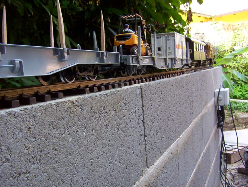 Construction en IIM 100_2210
