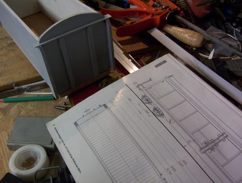 Construction en IIM 100_2217