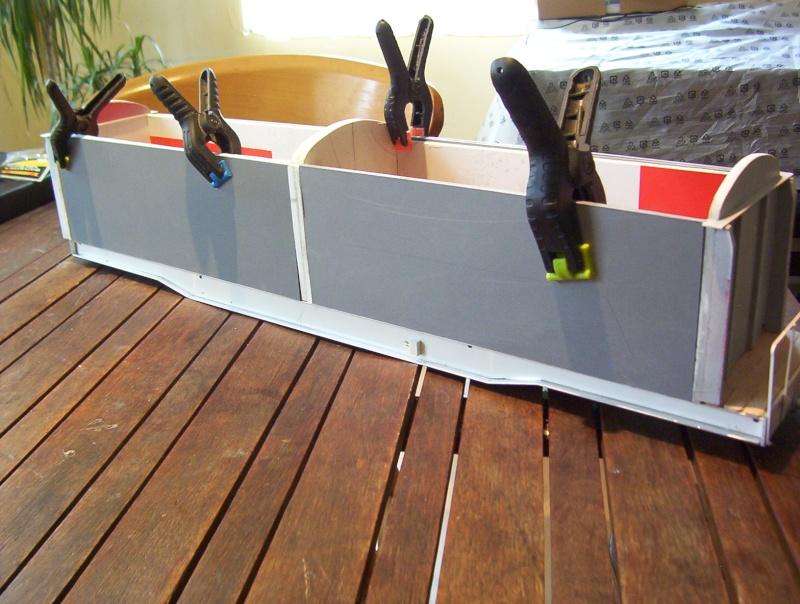 Construction en IIM 100_2218