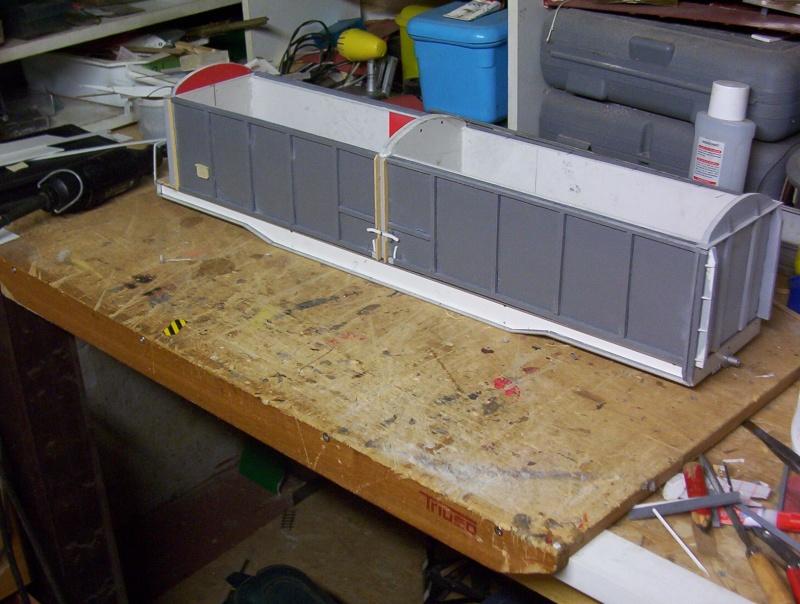 Construction en IIM 100_2222