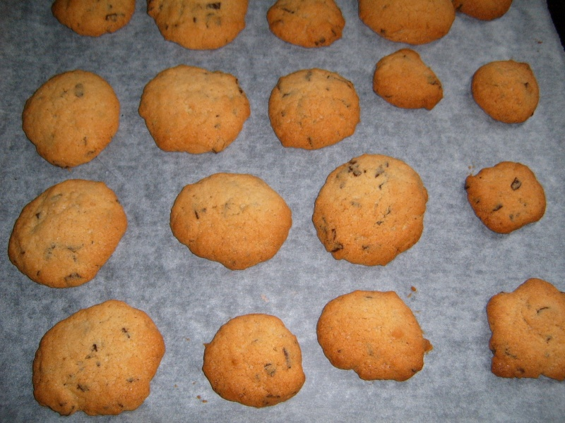 mes réalisations Cookie10