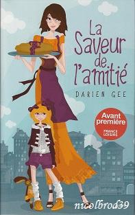 """""""La saveur de l'amitié""""=> Livre voyageur - Page 2 2210"""
