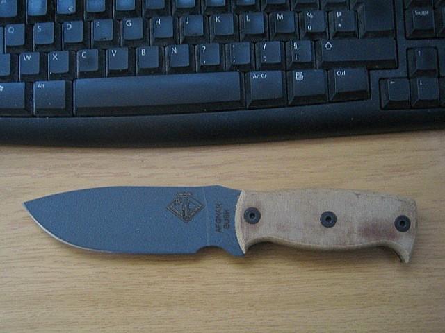 Demande conseils pour achats prochain d'un couteau. Photo_59