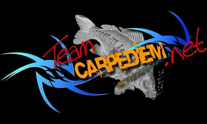 TeamCarpeDiem