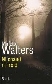 [Walters, Minette] Ni chaud ni froid Walter10
