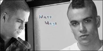 Demande de Kit pour Matt :) Mattsi13