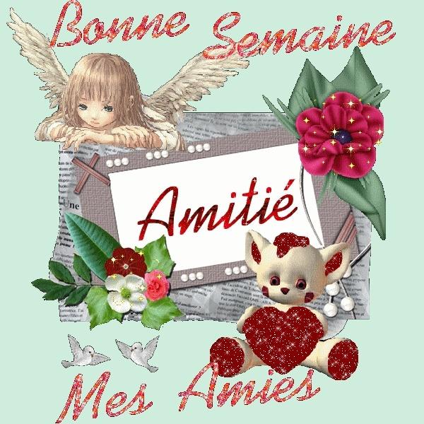 bonjour - Page 17 1mt2vo10