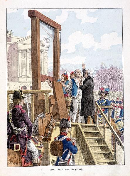 Carnet du jour - Page 11 27932410