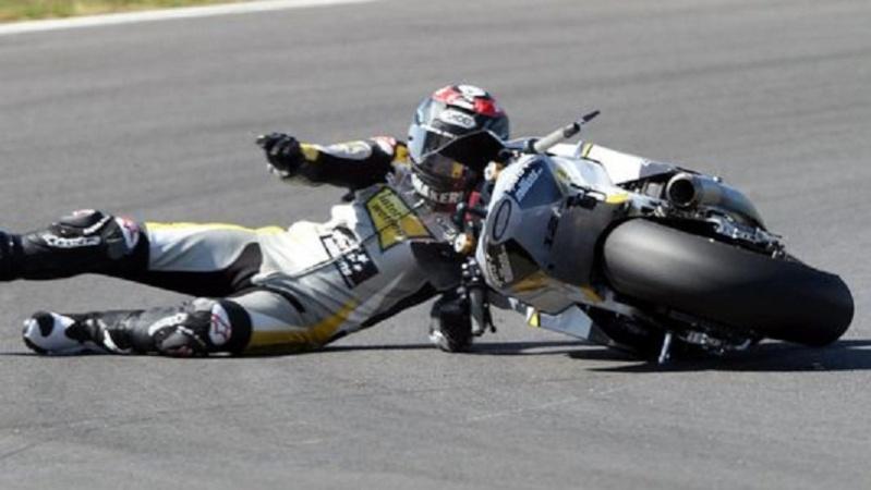 GP Moto 2012 43445610