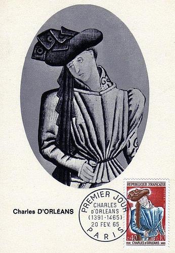 Carnet du jour - Page 11 47116710