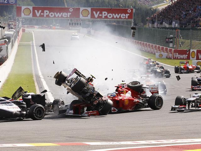 Formule1 2012 88262110