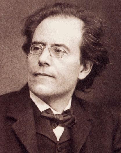 Carnet du jour - Page 8 Mahler10