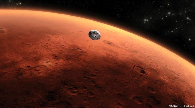Horoscope - Page 20 Mars-c10