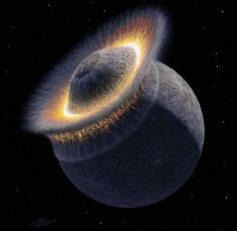 Horoscope - Page 11 Pluton10