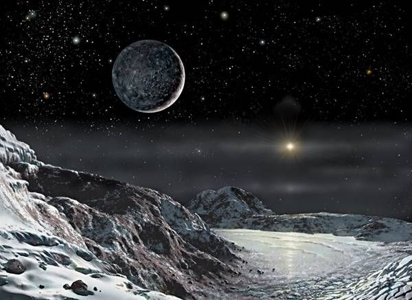 Horoscope - Page 20 Pluton11
