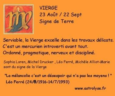Horoscope - Page 19 Signe-10
