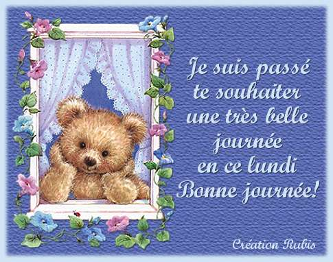 bonjour - Page 17 Uh5n0c10