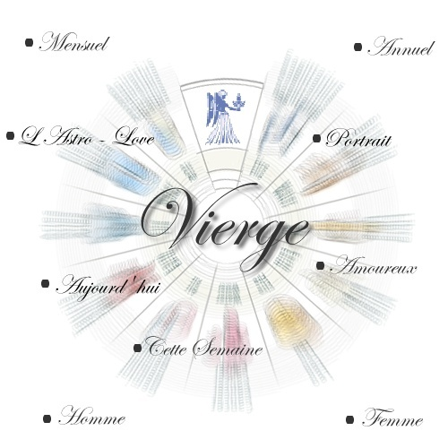Horoscope - Page 12 Vierge10