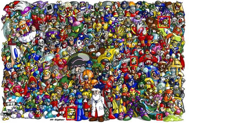 Image Quizz (Megaman) - 2ème partie Sans_t10
