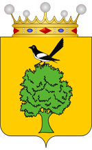 [Seigneurie Vénale] Saint Esteben/Donostiri St_est12