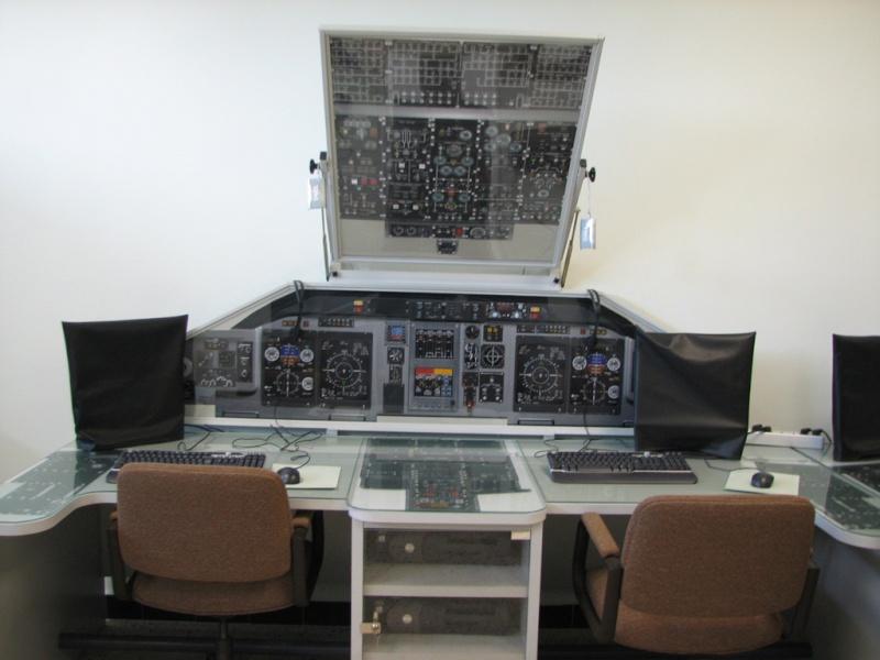 طائرة النقل التكتيكيه Casa C-295 3310