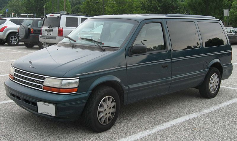 Grand voyager 800px-14