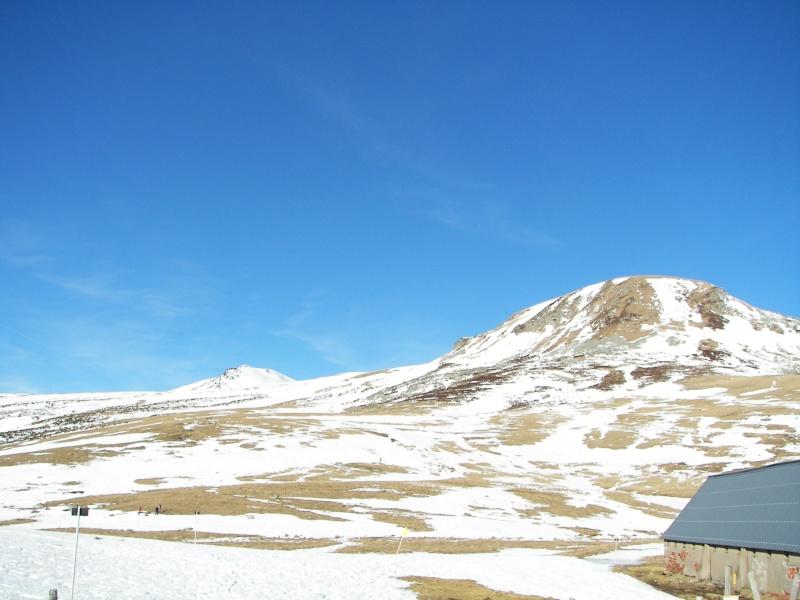 Petit rassemblement SNOWKITE en Auvergne 100_6913