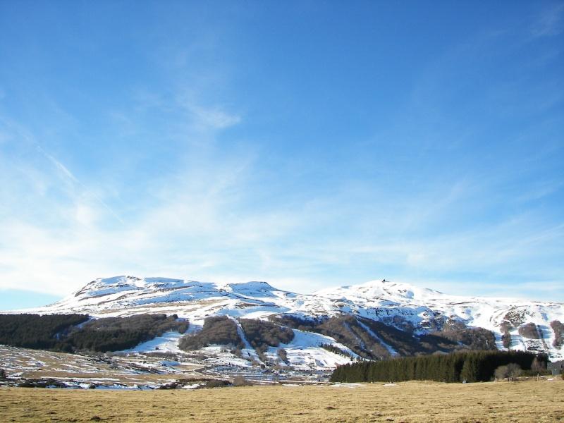 Petit rassemblement SNOWKITE en Auvergne 100_7011
