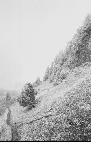 les Alpes, comme d'habitude - Page 2 Etoile10
