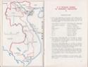 """Historique du """"6"""" Indo-AFN 18-01-13"""