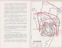 """Historique du """"6"""" Indo-AFN 18-01-18"""