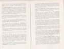 """Historique du """"6"""" Indo-AFN 18-01-23"""