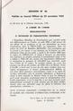 """Historique du """"6"""" Indo-AFN 18-01-29"""