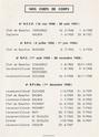 """Historique du """"6"""" Indo-AFN 18-01-34"""