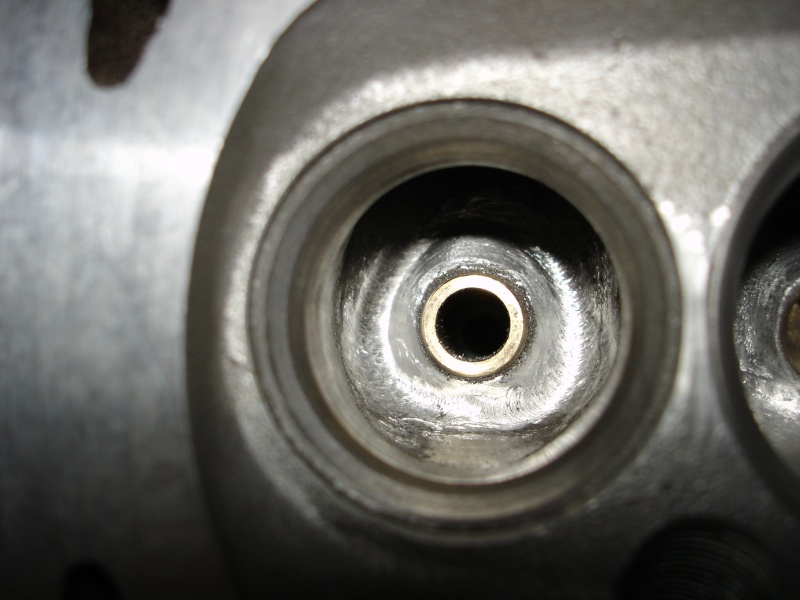 [ VW Golf 2 GTI an 85 ] pb de démarrage et révision moteur. - Page 3 Culass18