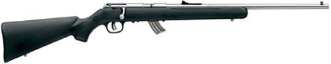 peinture sur arme Mark1110