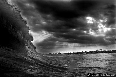 L'art de maîtriser une tempête Articl10