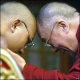"""Attitude Mentale envers La peur """"par le Dalai-Lama"""" Image-11"""