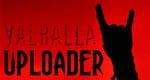 Valhalla Uploader